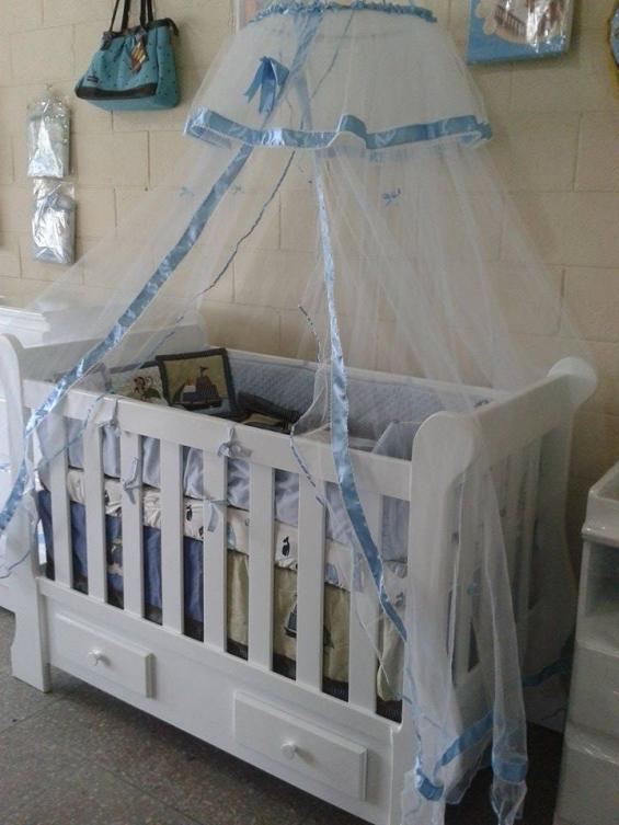 Perfecto Bebé Muebles Accesorios Para Cunas Bandera - Muebles Para ...