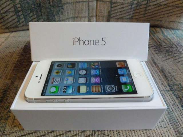 La venta:apple iphone(5&4s)/samsung galaxy sii/siii/siv/note 2, blackberry 10 ,nokia lumia,sony xperia..