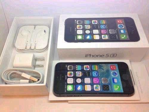 A la venta:apple iphone 5s,xperia z1,samsung galaxy note 3,htc one m7,nokia lumia 1020!