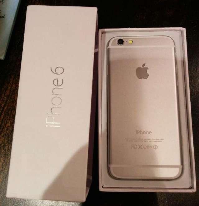 En venta: samsung s5/note 3, iphone 6/5s/5c,xperia z3