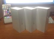 VENTA IPHONE 6 16GB / 64GB y Sony Xperia Z3 (500$) Compra 2 obtendrá 1 Gratis