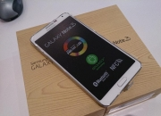 En Venta iphone 6 16gb / 64gb y sony xperia z3  SAMSUNG GALAXY NOTE 4 compra 2 obtendrá 1