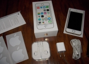 Venta: Apple iPhone 6,Samsung Galaxy Note 4,Apple iPhone 5S 64GB