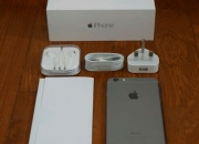 Venta: apple iphone 6, 6 plus,samsung galaxy note 4,apple iphone 5s 64gb
