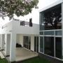 Inmobiliaria LÁZARO bienes y raíces