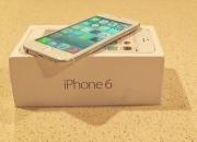 Venta Original: Apple iPhone (6 +, 5 y 4s), ipad de apple, samsung galaxy s5 / s4 / nota