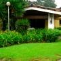 Inmobiliaria bienes y raíces LAZARO