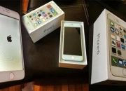 Vender Nuevo: Apple iPhone 6 plus, (skype:andrew.nicolas101)
