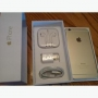 Vender Nuevo: Apple iPhone 6 plus,Samsung Galaxy Note 4,Apple Iphone 5s,Samsung Galaxy s5,