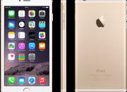 Vender Nuevo: Apple iPhone 6 plus,Samsung Galaxy Note
