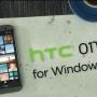 Obtenga 30% de descuento de descuento! Todos los teléfonos móviles..SKYPE:(Duluceltd)