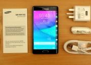 Desbloqueado Nota EDGE Samsung Galaxy