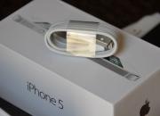 Ventas Novedades: Apple iPhone 6 y Apple iPhone 6(+)plus
