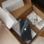 Venta Apple iPhone 6, 6 PLUS, iPhone 5s, Xperia Z3, Note 4 ,NOTE EDGE , Samsung S5