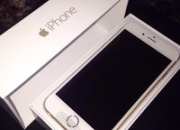 Venta Apple iPhone 6,6 PLUS,iPhone 5s,Samsung s5,Note 4,Nexus,Z3,LG,HTC