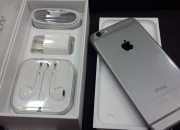 Comprar Apple iPhone 6 16Gb($380USD),Samsung Galaxy S5 16Gb($350USD) Fábrica Desbloqueado