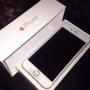 En Venta Apple iPhone 6 $ 500 USD COMPRAR 2 GET 1 FREE