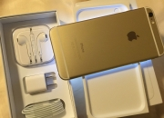 Venta Apple iPhone 6, 6 PLUS, iPhone 5s, Note 4, Z3, LG G3, HTC one M8