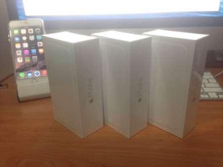 Venta apple iphone 6,6 plus,iphone 5s,samsung s5,note 4,nexus,z3,lg,htc,xperia