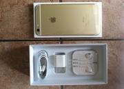Venta de Apple iPhone 6, 6 PLUS, iPhone 5s, Samsung s5, Nota 4, Z3,HTC M8