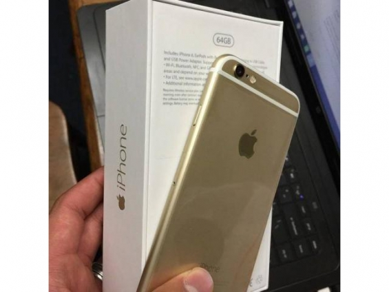 Venta de apple iphone 6, 6 plus, iphone 5s, samsung s5, nota 4, z3, lg g3, htc m8