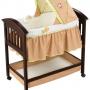 Ideal para tu bebé, completamente nuevo