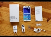 (whatsapp:: +2348069638919) samsung galaxy s6, apple iphone 5s $300