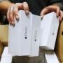 Venta: Apple IPhone 6 64GB / 128GB Comprar 2 Obtener 1 Gratis Por $ 600USD.