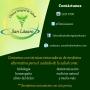 CLÍNICA DE SALUD INTEGRAL (SAN LÁZARO)