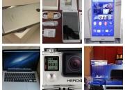 FS: Apple iPhone 6 / Samsung Galaxy S6 / GoPro Her