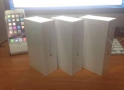 nuevo apple iphone 6,samsung galaxy s6 (WHATSAPP:: 2348069638919)
