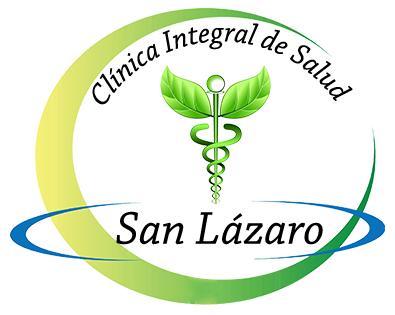 Clinica integral de salud san lazaro