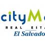 CITYMAX El Salvador  www.citymax-sv.com