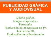 Agencia de Publicidad An Studio. Hacemos que su marca se destaque!