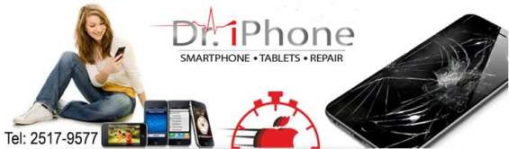 Repuestos originales para todos los modelos de iphone : #iphone 6 #iphone6+ #iphone #ipad