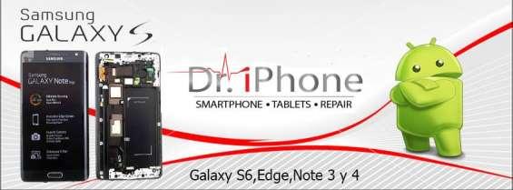 Reparación , liberación dr.iphone taller de reparación #2517-9577 .
