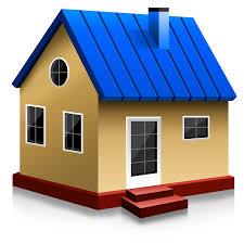 Casa en venta valle nuevo
