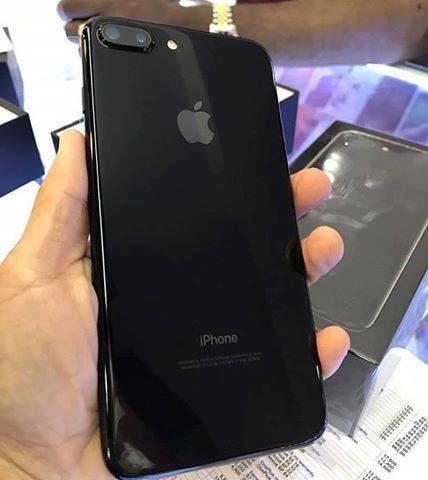 Venta apple iphone 7 más/samsung s7 edge whatsapp +1(909)313-2198