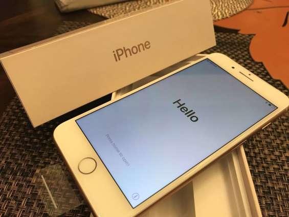Nuevo apple iphone 8 plus,x,8,samsung galaxy note 8,7, dji phantom