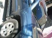 Toyota 4rruner 2003 ..