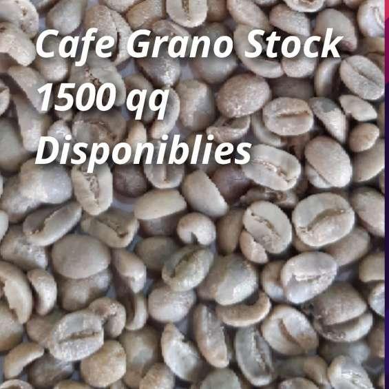 Cafe oro lavado stock para mayoristas